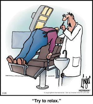 dentist-joke