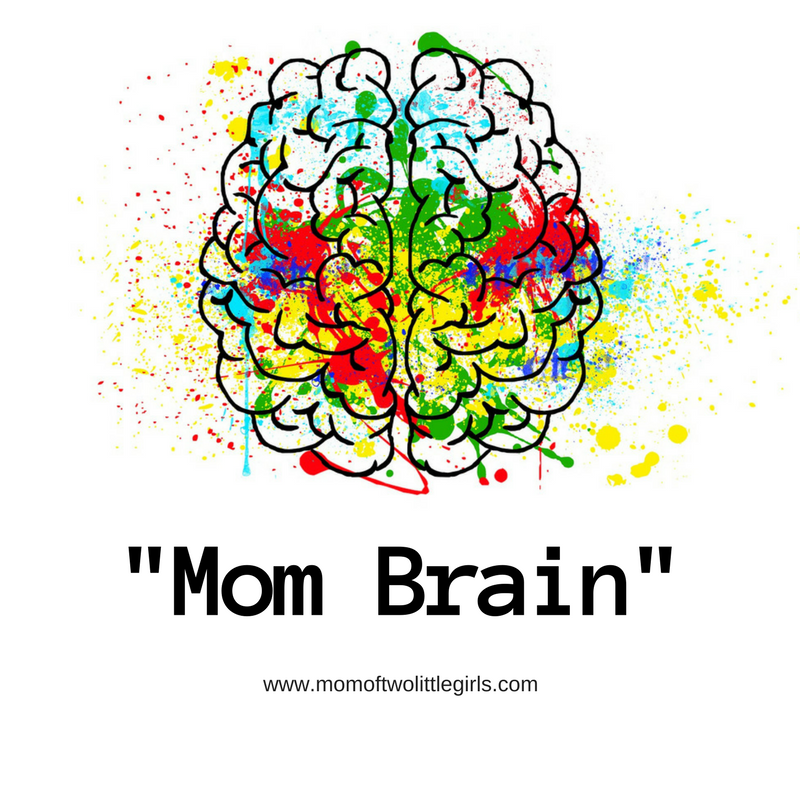 Mom-Brain-Blog-Post-Humor