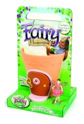 15015 - Fairy Flowerpot Fairy (1)