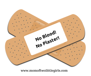Plasters Designed By Moms (2)