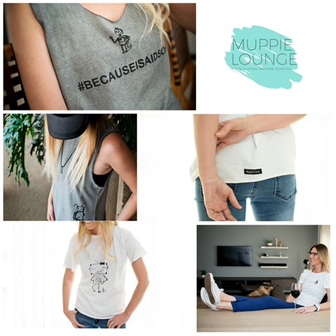 Muppie-Lounge-Limited-Edition-Clothing-Brand-For-Real-Moms