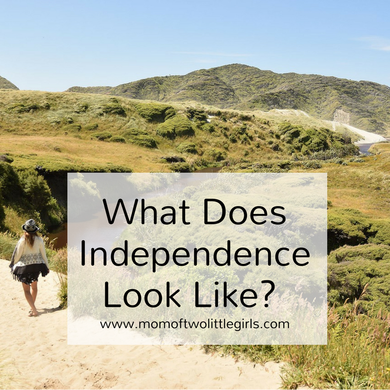 what-does-independence-look-like