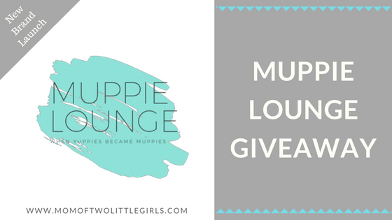 Muppie-Lounge-Brand-Launch-Giveaway