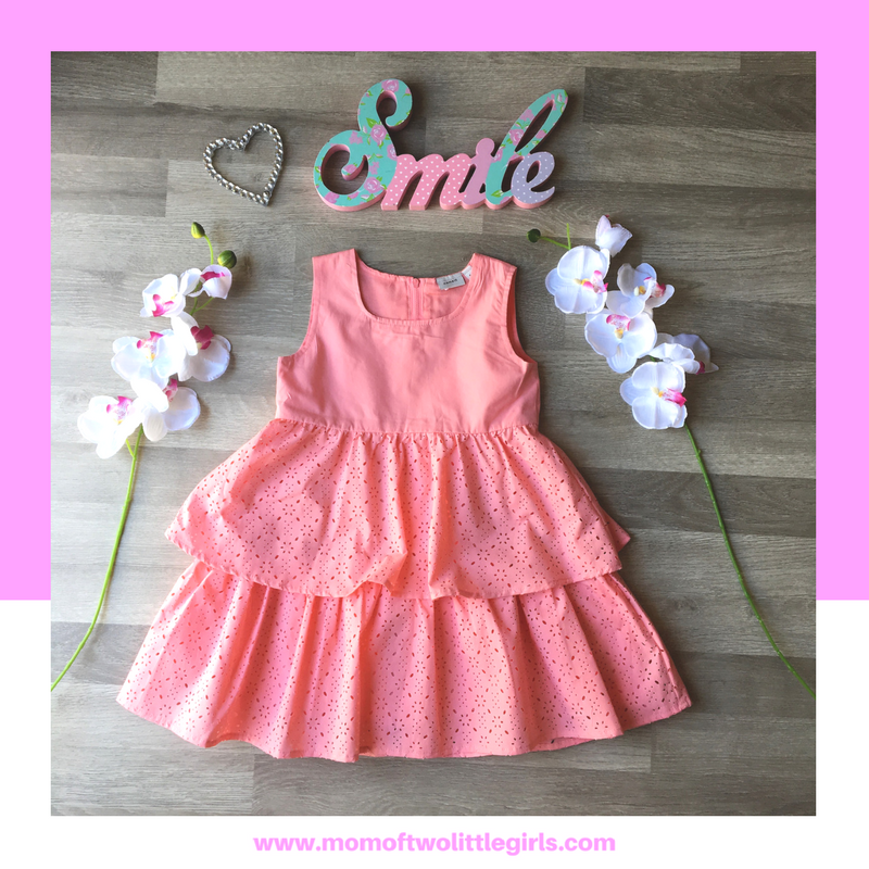 Online Shopping with superbalist pink dress